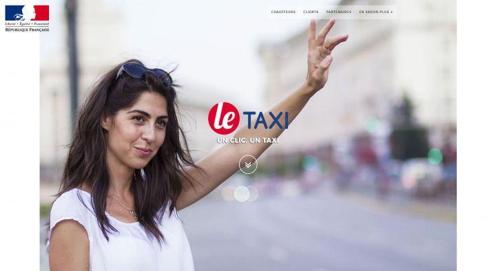 tako,taki,le taxi,