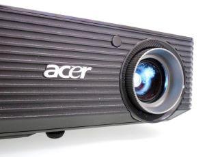 quels-criteres-pour-choisir-son-mini-video-projecteur-1
