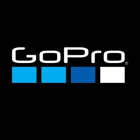 GoPro licencie encore des centaines de collaborateurs