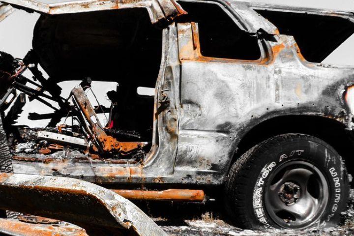 Allianz et Waze pour diminuer les accidents de la route