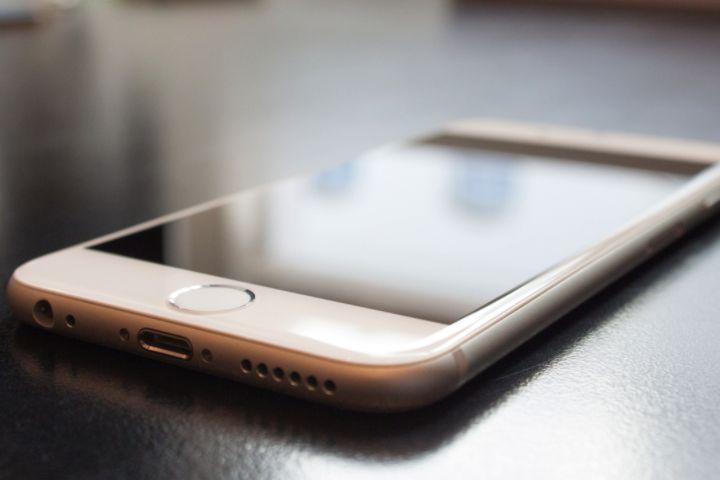 Le programme de remplacement des batteries iPhone d'Apple