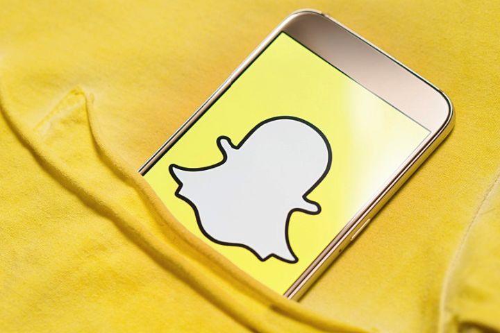 snapchat stories online en ligne web