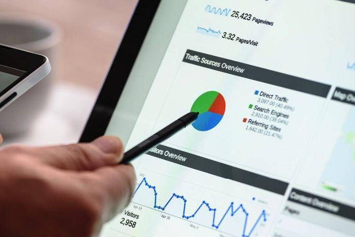 agence web SEO inbound marketing référencement