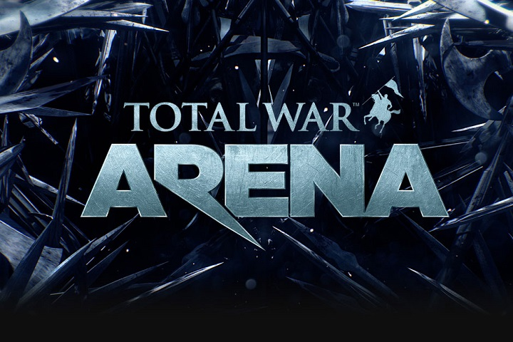 Total War Arena ouvre ses portes pendant une semaine