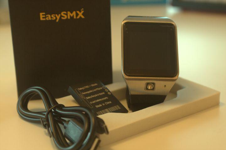 EasySMX LG118