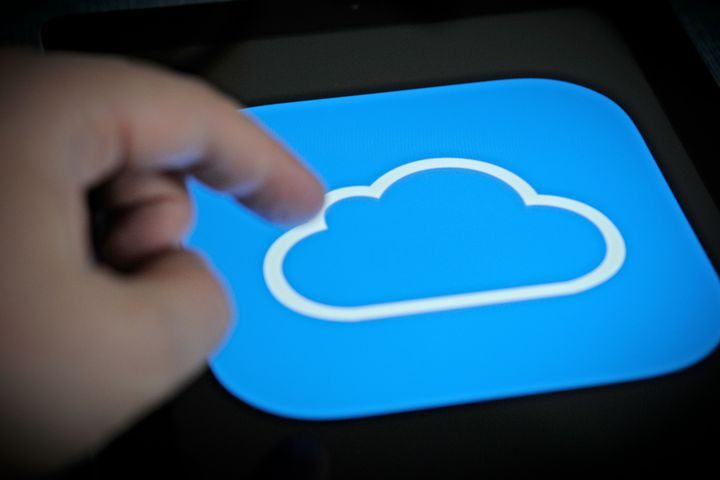 Pour ses services iCloud, Apple a recours au Google Cloud