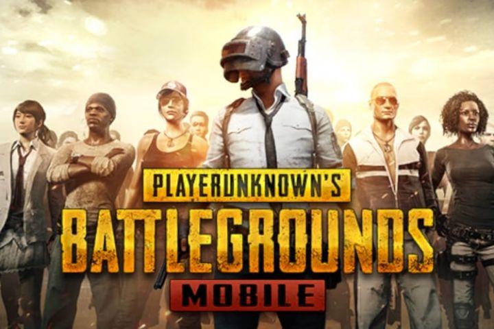 PUBG Mobile : premières impressions sur ce battle royale !