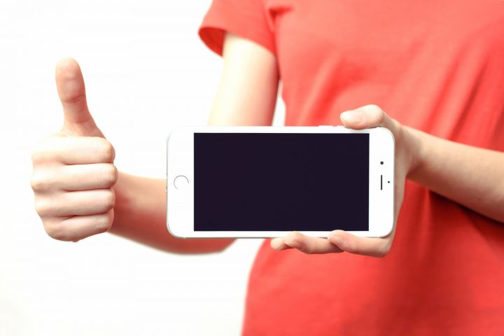 avantages rapport qualité prix iphone 6s reconditionné