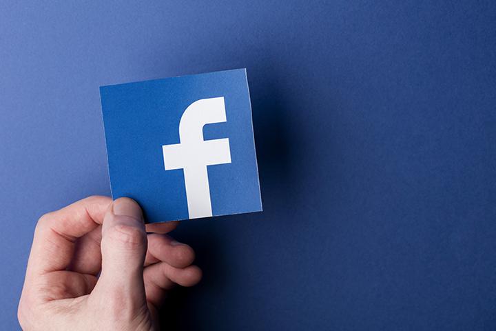 Trouver un emploi sur Facebook ? C'est désormais possible !