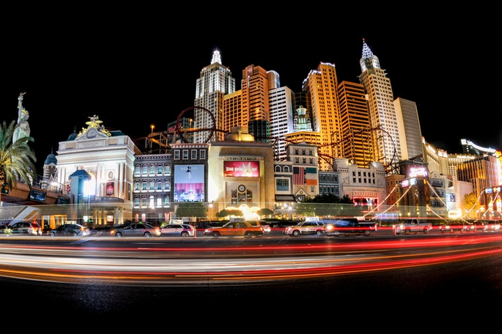 jeux de casino réalité virtuelle en ligne
