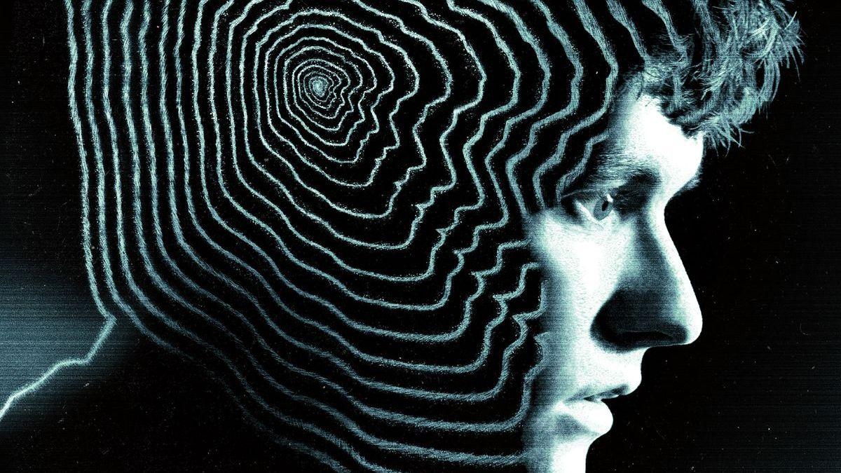 Bandersnatch : l'épisode interactif de Black Mirror, déstabilisant