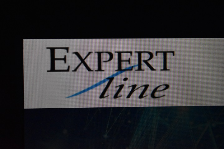 expert line