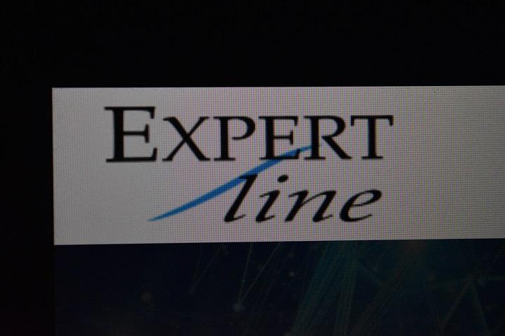 Expert Line : une société de sécurité informatique pour les entreprises