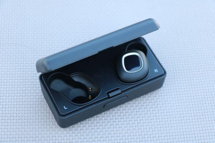 Supertooth TW-1 – Enfin des écouteurs true wireless accessibles ?