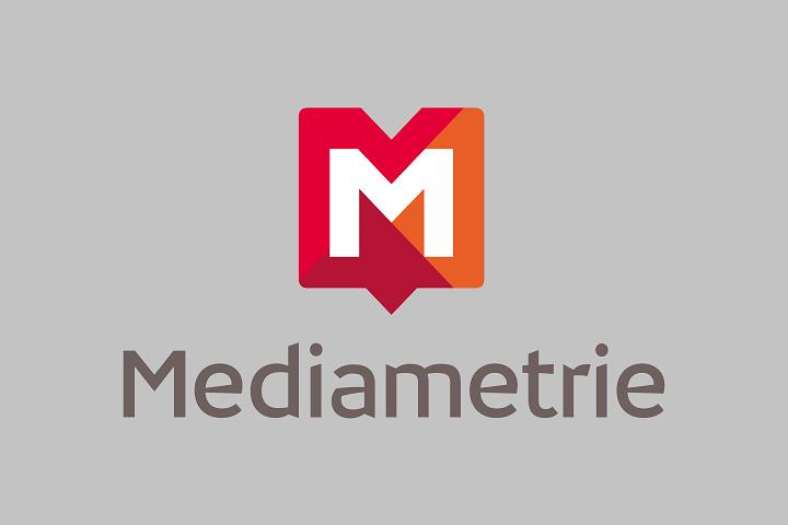 Internet en 2018 selon Médiamétrie