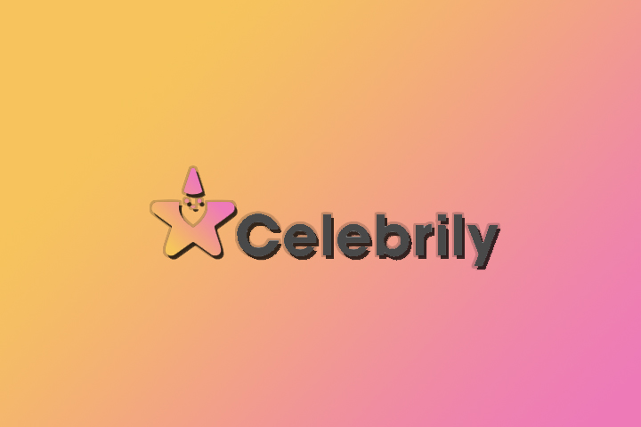 celebrily