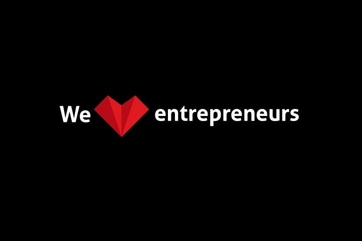 We Love Entrepreneurs : le film documentaire sur la French Tech