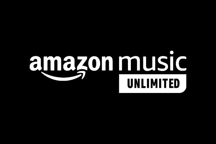 Amazon Music Unlimited : un abonnement à 0,99€ !