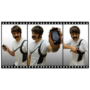 top 10 des coques iphone 8 insigne de police