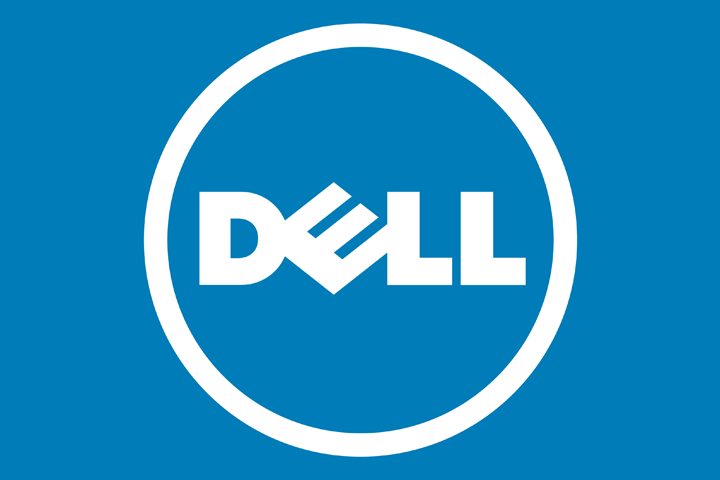 Dell en avance sur le Black Friday avec des promotions !