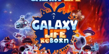 galaxy life reborn