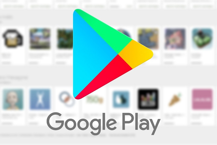 Play Pass : Google va lancer son service de jeux par abonnement