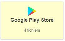 ce que google sait de vous