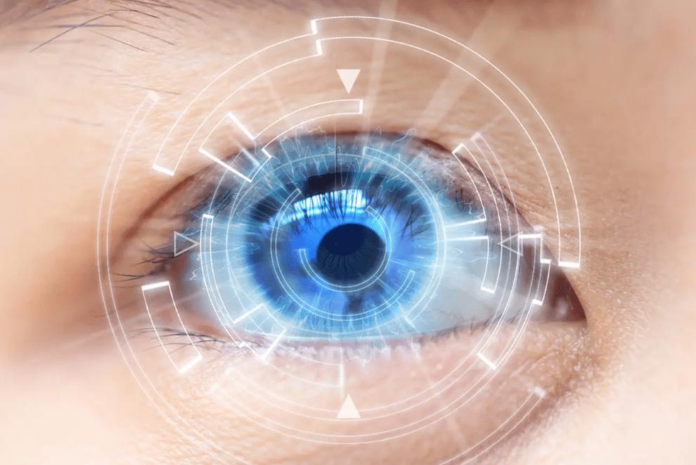 Intelligence artificielle : comment un ordinateur peut voir