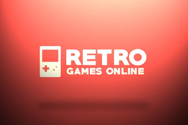 Jouer à des jeux rétro : Play Retro Games !