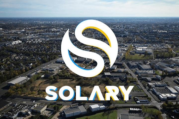 Solary : un documentaire qui retrace les deux ans de la webTV