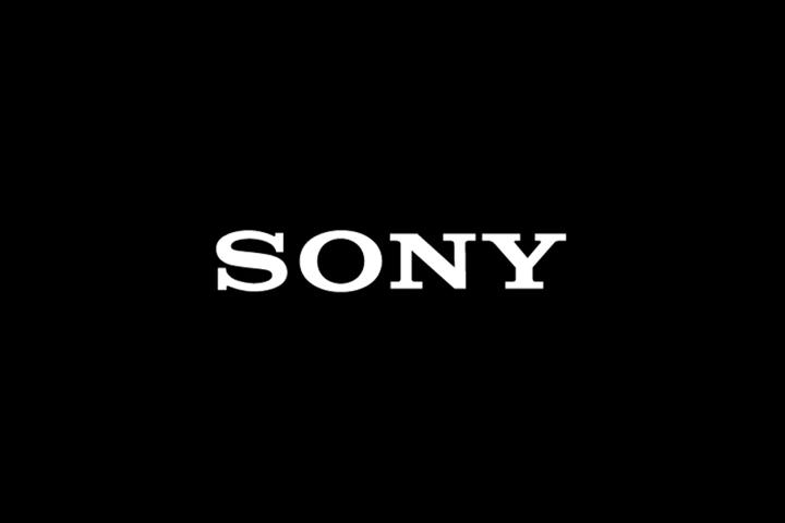 Sony deux appareils photo compacts en promotion !