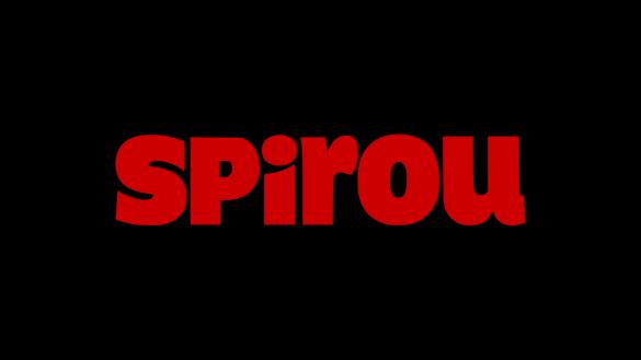 spirou