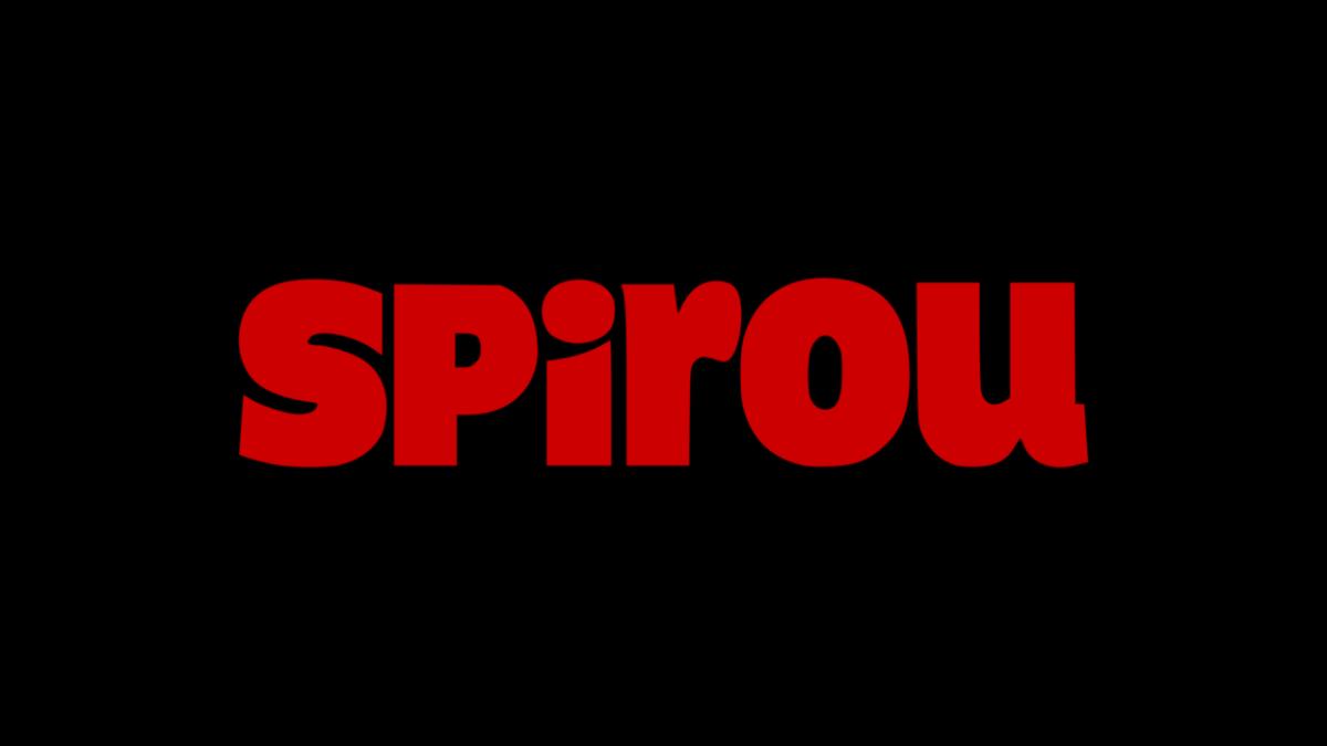 Spirou offre des activités pendant le confinement – Coronavirus
