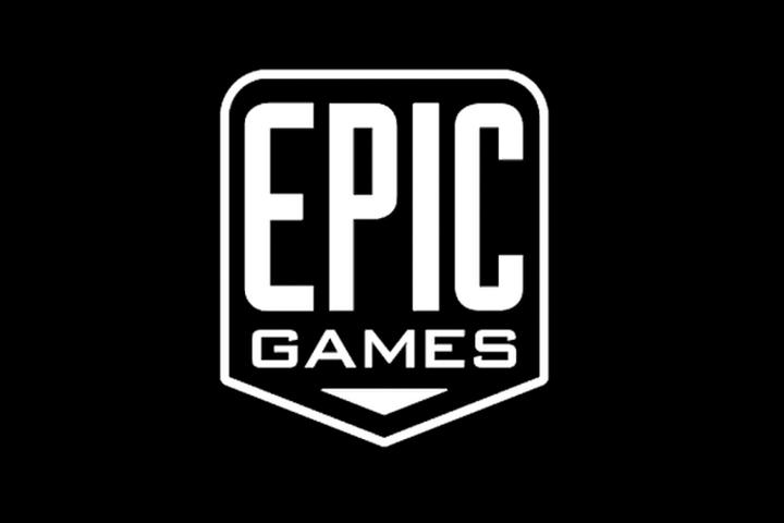 Epic Games a fait 3 milliards de dollars de bénéfice en 2018