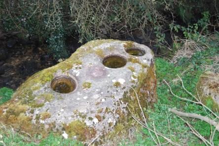 Clonmore Ruins 598