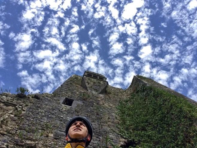 grannagh-castle2