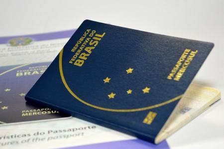 novo_passaporte-1