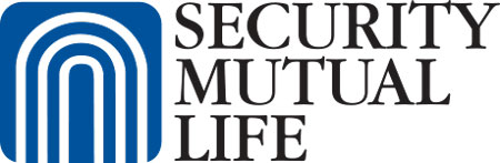 security mutual life insurance