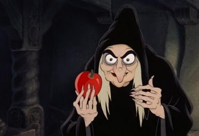 witch-from-snow-white