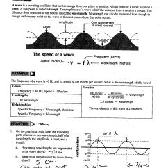 Hr Diagram Student Guide Answers Fan Light Kit Wiring Assignments Dr Roth 39s Physix Page