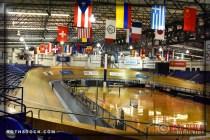 Velo Sports Center