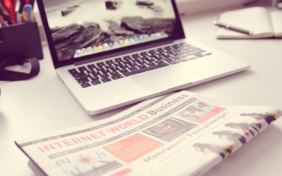 Do You Need a Newsletter?