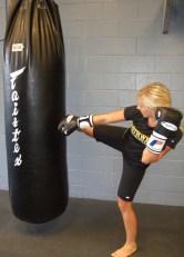 kickboxing-bags-dana