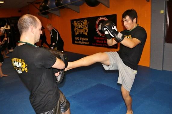 Kickboxing, Nov15 (1)