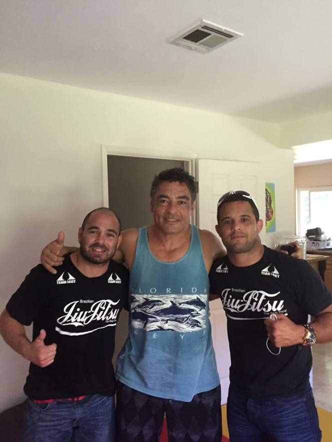 Luiz Rickson Thiago (720x960)