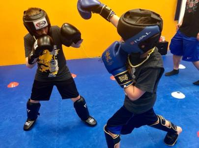 youth kickboxing (9)