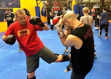 Adult Kickboxing Nov (6)