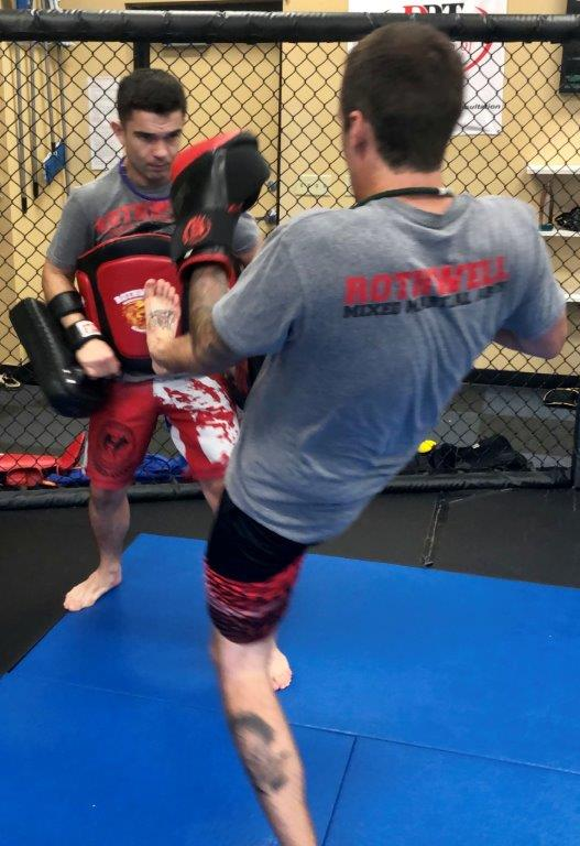 Kickboxing 2019 (1)