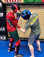 MMA Feb20 (3)