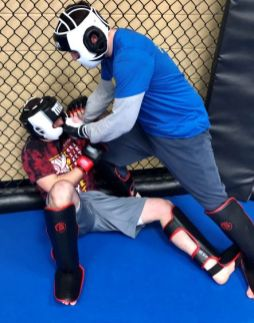 MMA Feb20 (5)